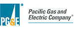 PG&E solutions